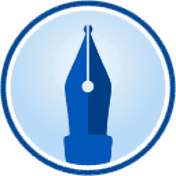 WordPerfect 2020破解版下载