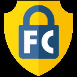 FileCryptor2020下载