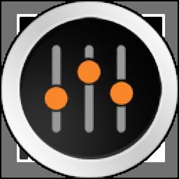 audioretoucher (音频处理软件)