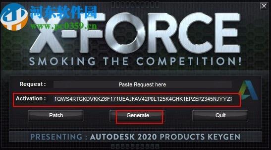 Autodesk FeatureCAM Ultimate 2021 64位中文破解版