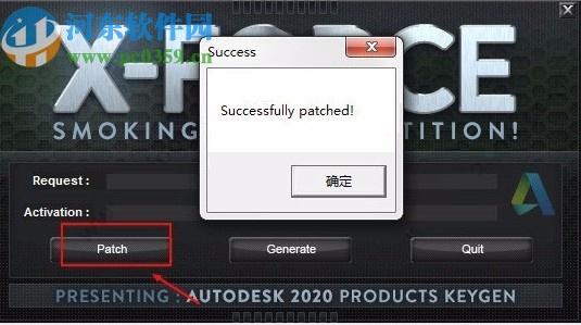 Autodesk FeatureCAM Ultimate 2021注册机