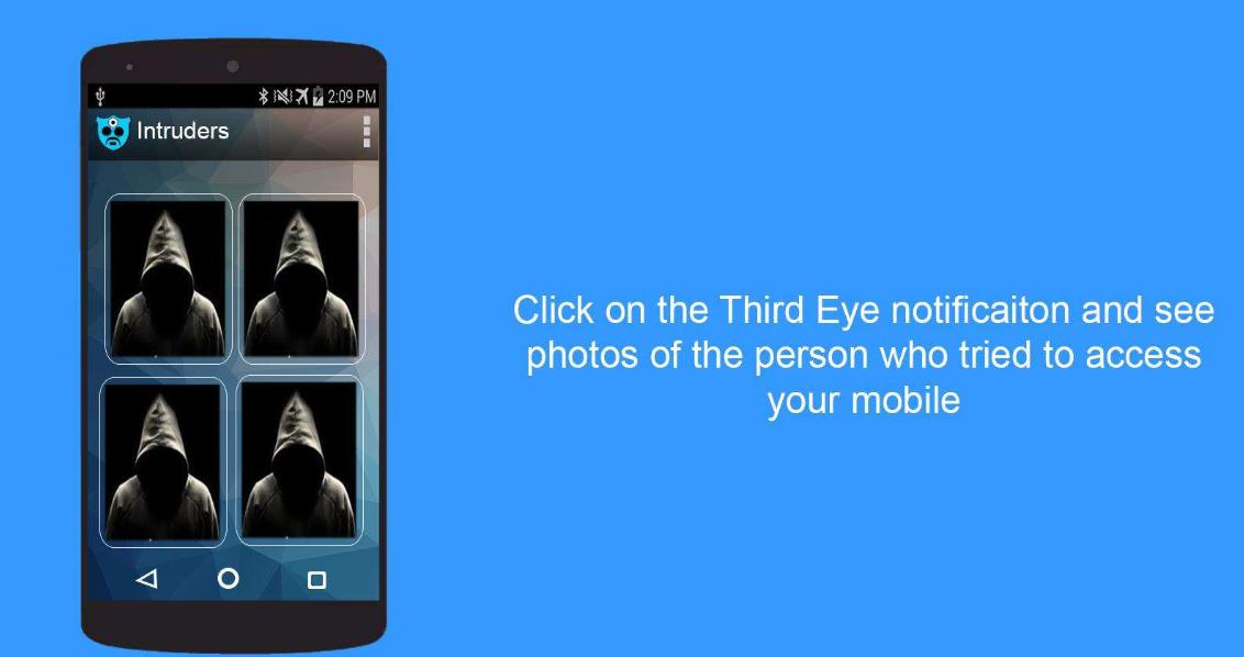 Third Eye(1)