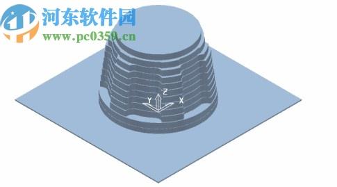 powermill ultimate 2021 64位中文破解版