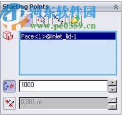 Simcenter FloEFD2020中文破解版