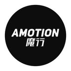 AMOTION-魔行