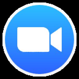 ZOOM云视频会议软件