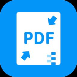 傲软PDF压缩