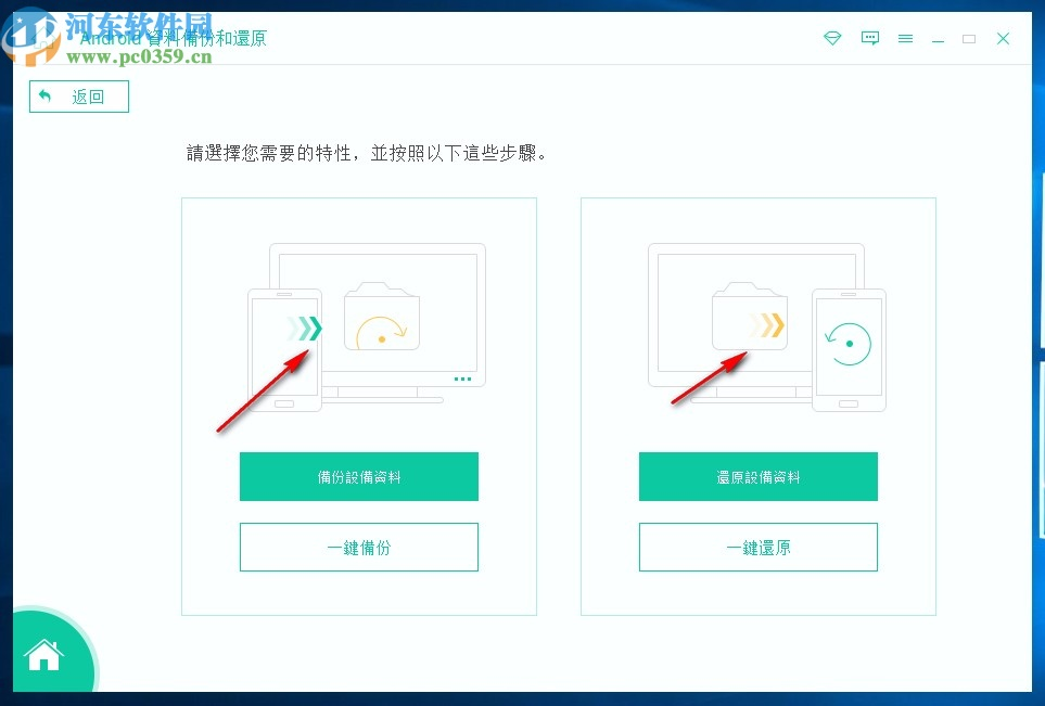 Apeaksoft Android Toolkit中文破解版