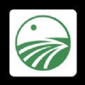 溯源生态农业