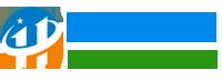 河东软件园_软件下载,绿色软件,网吧软件下载